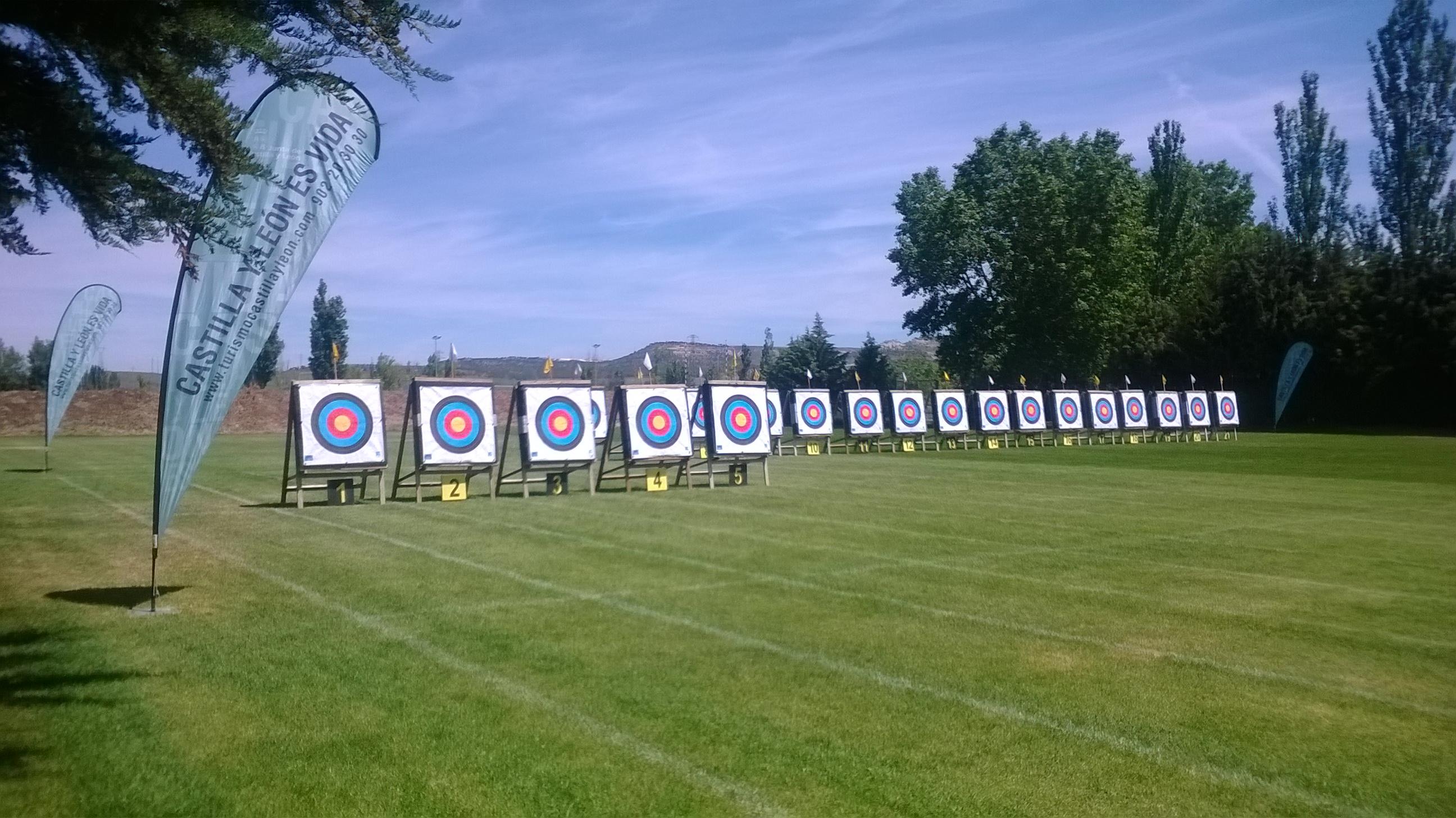campo-tiro-6
