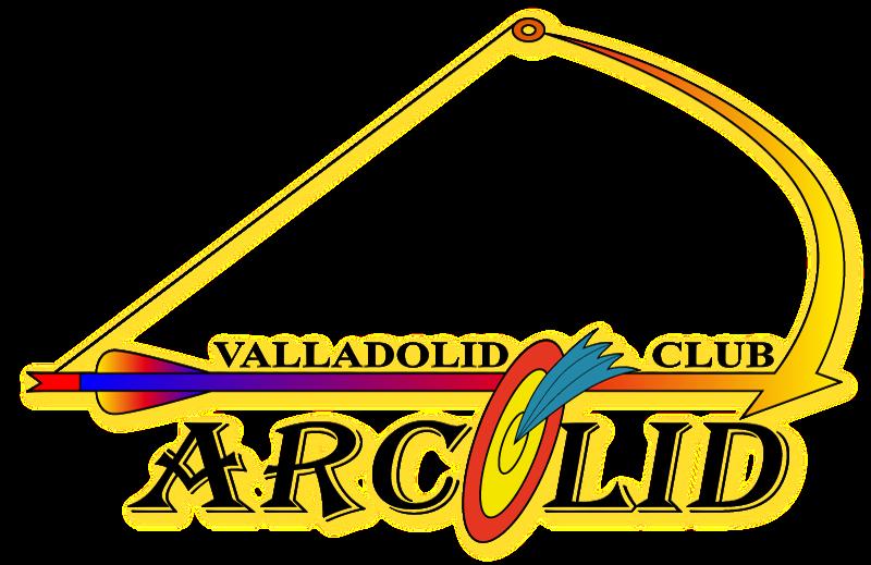 escudo-arcolid-web
