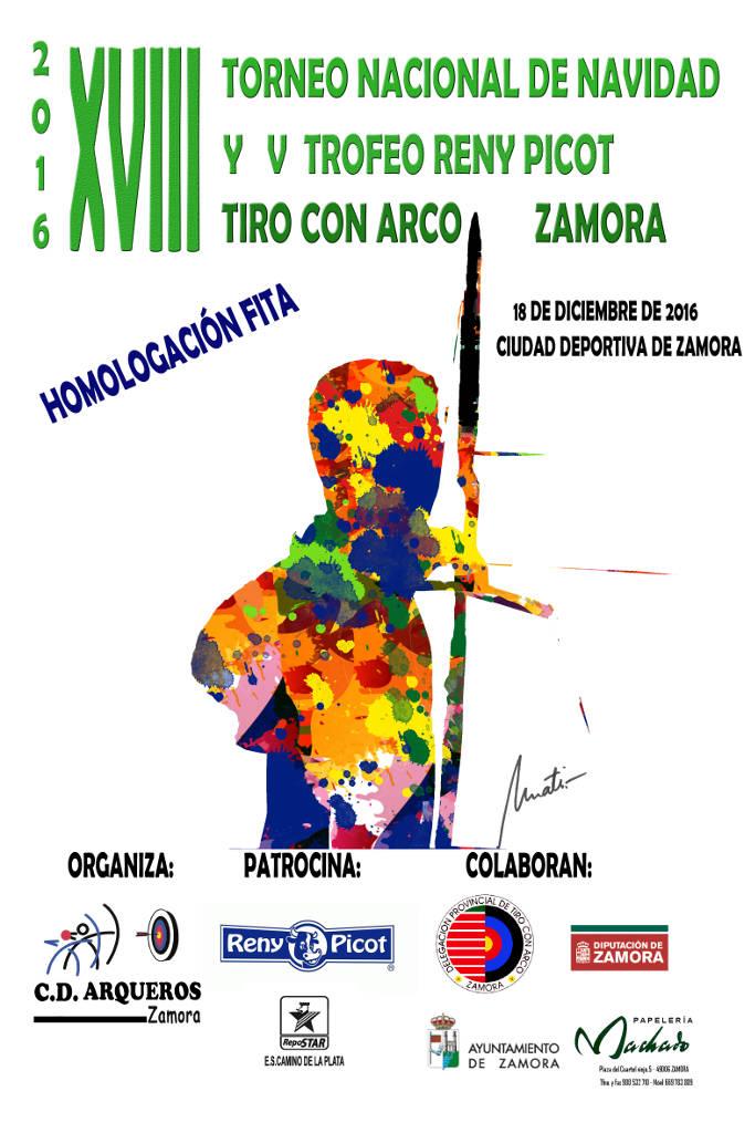 cartel-zamora-2016