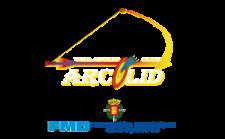 Club Arcolid