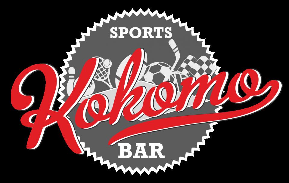 Kokomo Bar